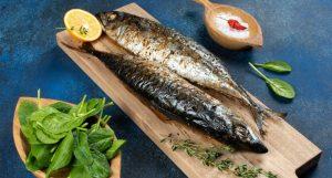alimentazione-in-gravidanza-pesce-azzurro