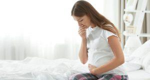 guida-alla-gravidanza-fisiologica-nausea