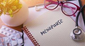 menopausa-terapia