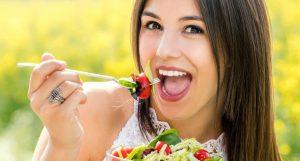 nutrizione-pediatria-alimentazione-sana