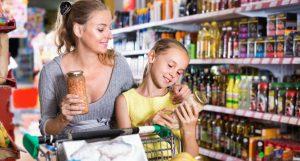 nutrizione-pediatria-alimentazione-spesa
