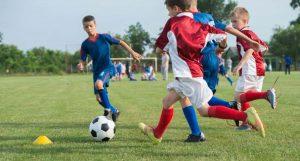 nutrizione-pediatria-dieta-sportiva-consigli