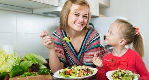 nutrizione-pediatria-dieta-vegana