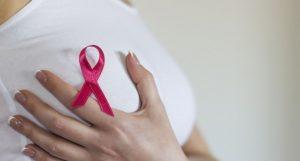 tumore-seno-donna